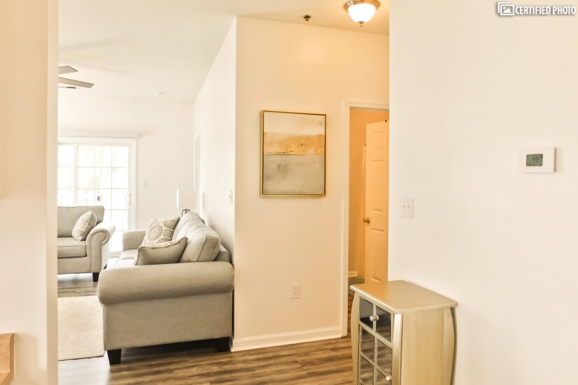 image 7 furnished 2 bedroom Townhouse for rent in Myrtle Beach, Horry County