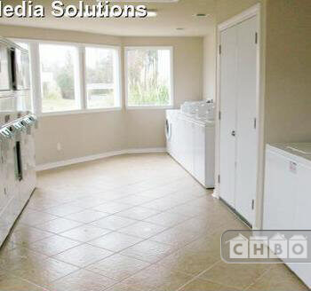 image 8 unfurnished 2 bedroom Apartment for rent in Hancock County, Coastal