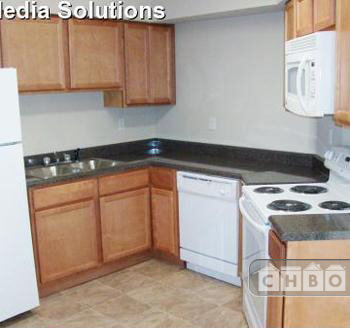 image 5 unfurnished 2 bedroom Apartment for rent in Hancock County, Coastal