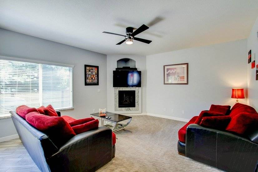 image 8 furnished 2 bedroom Townhouse for rent in Cimarron Hills, Other El Paso County