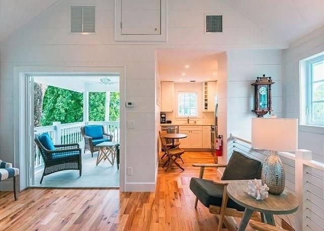 image 5 furnished 2 bedroom House for rent in Key West, The Keys