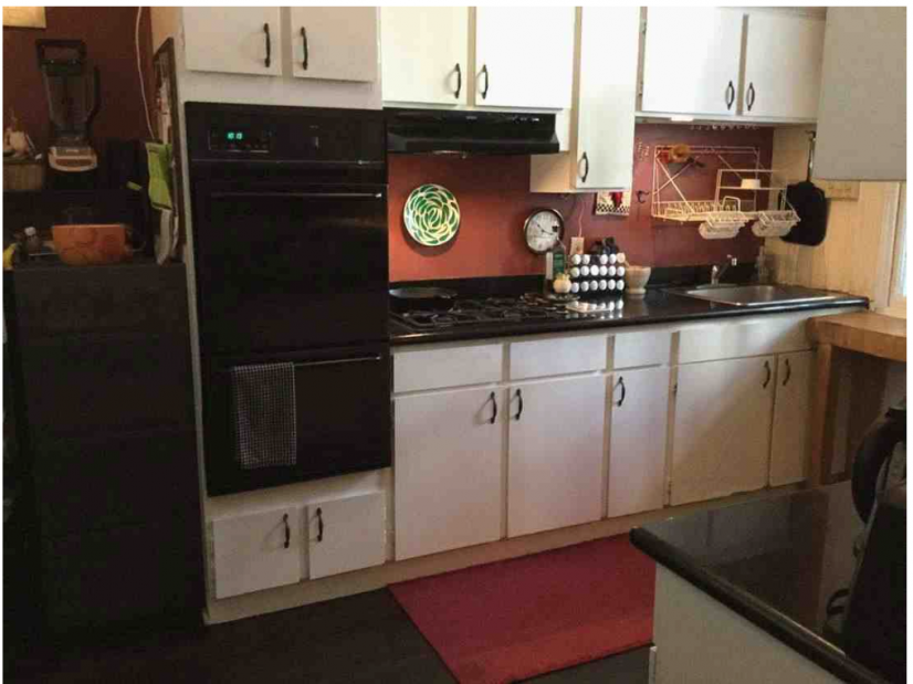 image 3 Furnished room to rent in Pacific Heights, San Francisco 2 bedroom Townhouse