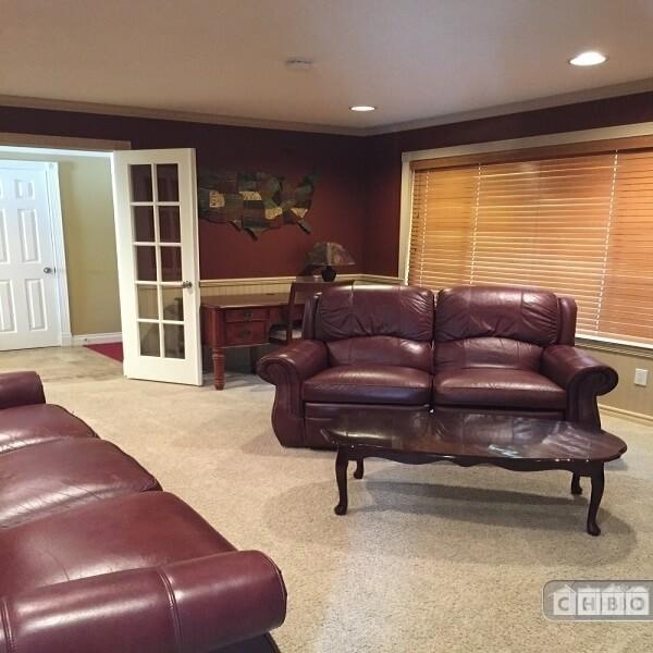 image 7 furnished 4 bedroom House for rent in Redlands, Southeast California