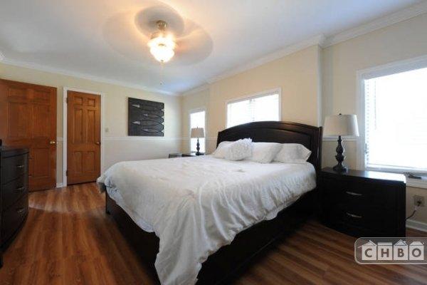 image 6 furnished 4 bedroom House for rent in Oak Park, Detroit Area