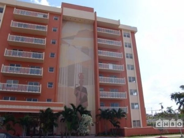 image 3 furnished 1 bedroom Apartment for rent in Coral Gables, Miami Area