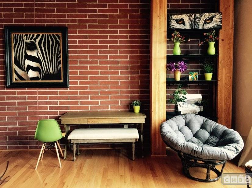image 3 furnished 2 bedroom Loft for rent in Wheat Ridge, Jefferson County