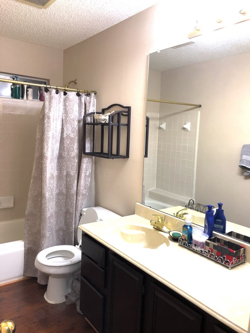 image 6 furnished 4 bedroom House for rent in Grand Prairie, Ellis County