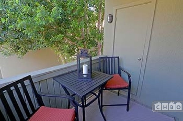 image 8 furnished 2 bedroom Townhouse for rent in Phoenix North, Phoenix Area