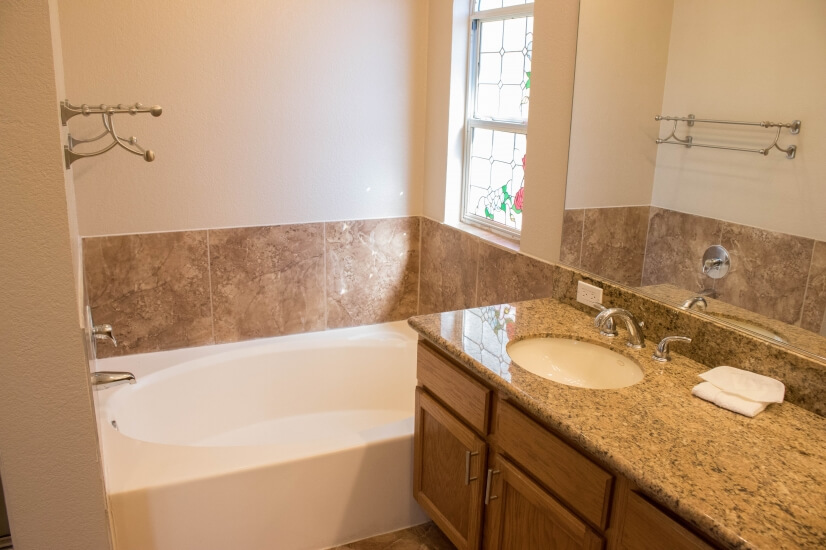 image 7 furnished 4 bedroom House for rent in Summerlin, Las Vegas Area