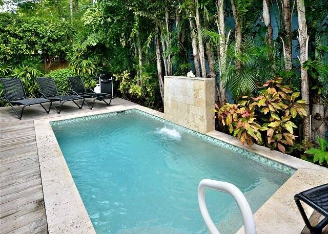 image 5 furnished 4 bedroom Hotel or B&B for rent in Key West, The Keys