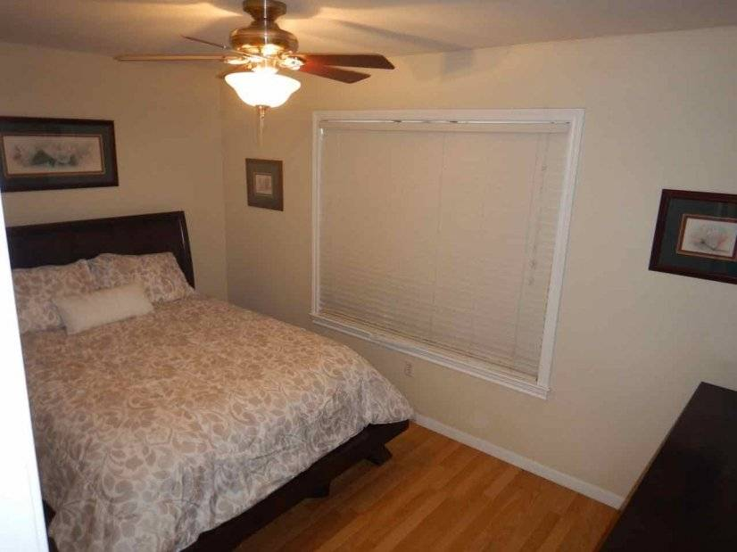 image 4 furnished 2 bedroom Townhouse for rent in North Shoal Creek, Central Austin