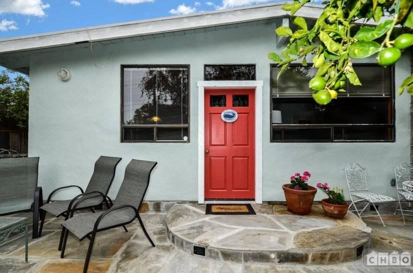 image 6 furnished 3 bedroom House for rent in Santa Cruz, Monterey Bay