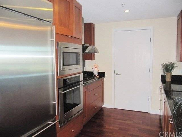 image 5 furnished 2 bedroom Townhouse for rent in Irvine, Orange County