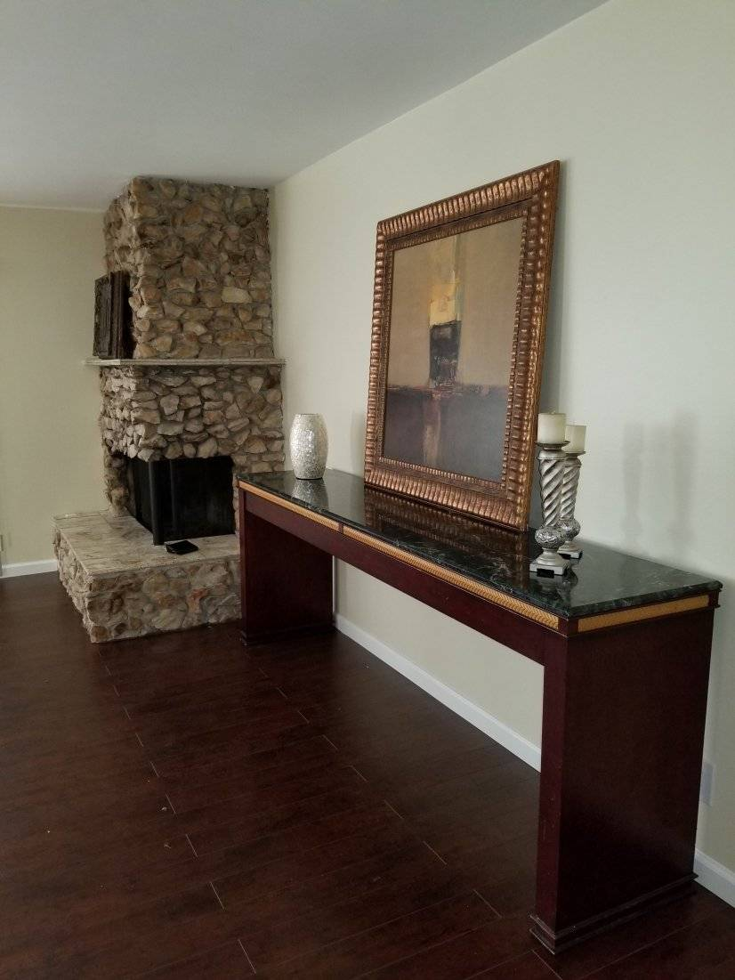 image 8 furnished 2 bedroom Townhouse for rent in Inglewood, South Bay