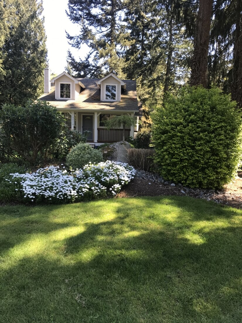 image 2 furnished 2 bedroom House for rent in Federal Way, Seattle Area