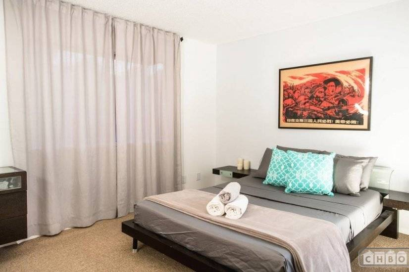 image 2 furnished 3 bedroom Townhouse for rent in Palm Desert, Southeast California