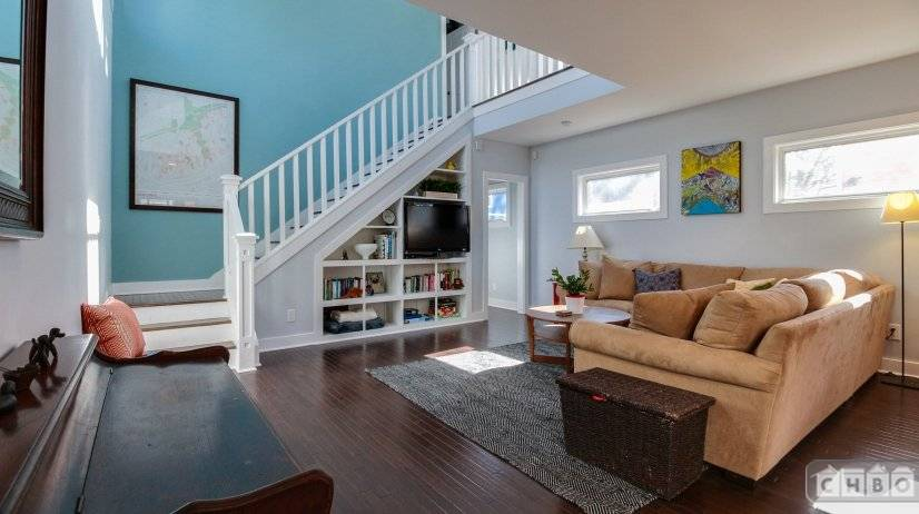 image 3 furnished 4 bedroom House for rent in Gresham Park, DeKalb County