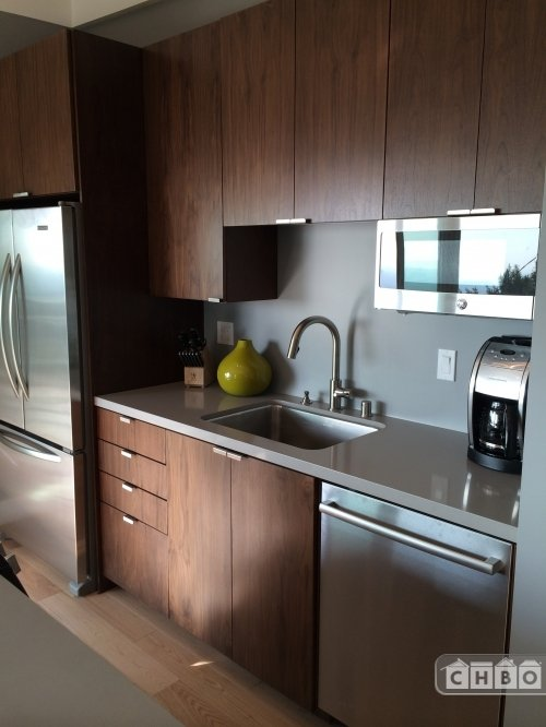 image 6 furnished 3 bedroom House for rent in West Hollywood, Metro Los Angeles