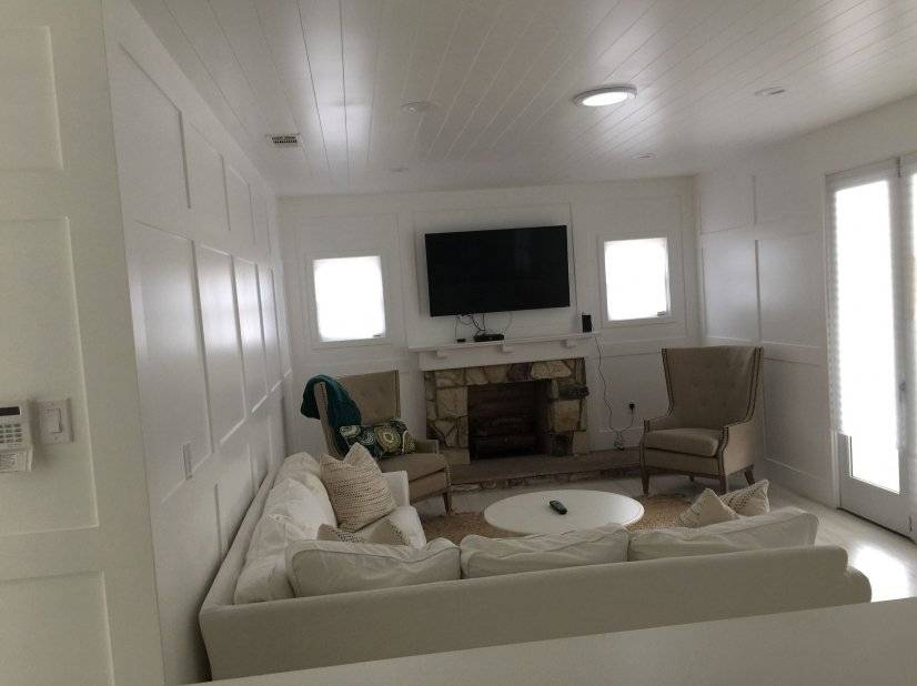 image 5 furnished 4 bedroom House for rent in Anaheim, Orange County