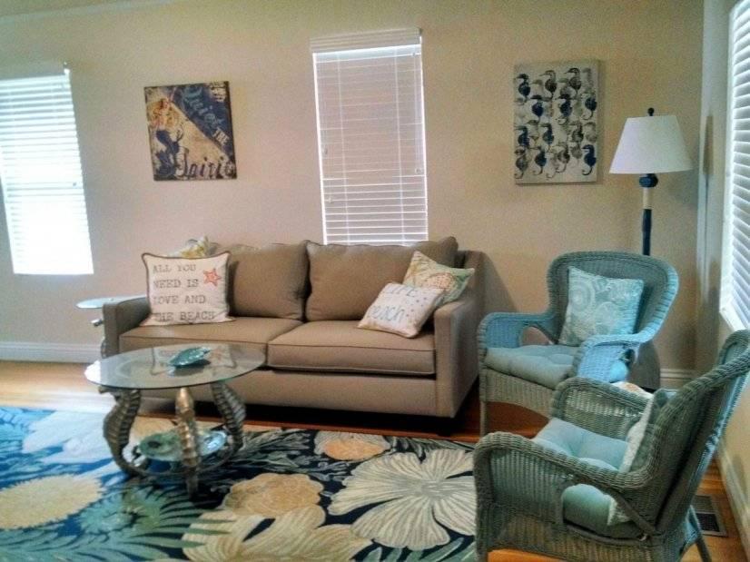 image 4 furnished 3 bedroom Apartment for rent in Ventura, Ventura - Santa Barbara