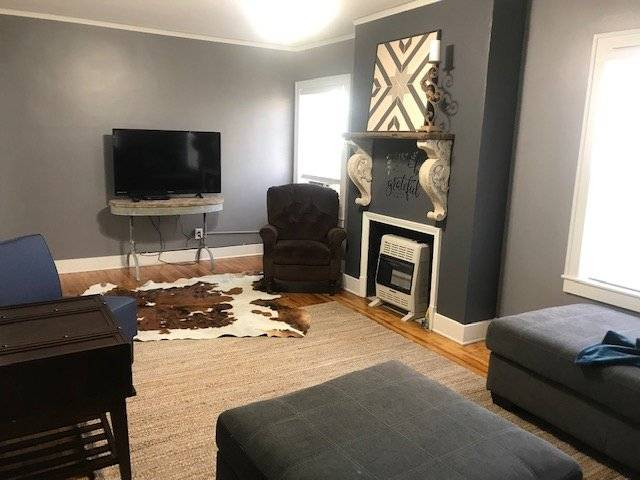 image 8 furnished 1 bedroom Apartment for rent in Ada, Pontotoc County