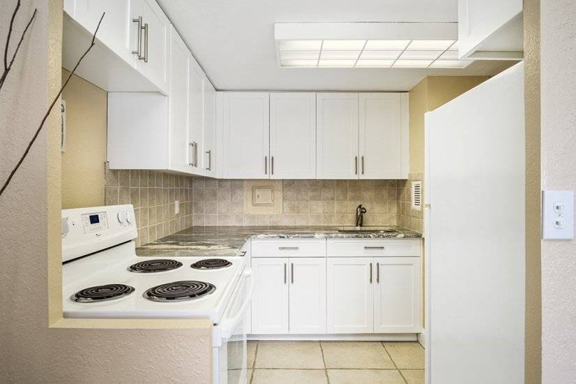 image 8 furnished 1 bedroom Townhouse for rent in Clearwater, Pinellas (St. Petersburg)