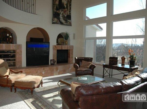 image 5 furnished 6 bedroom House for rent in Parker, Douglas County