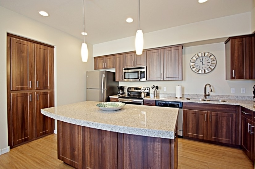 image 5 furnished 2 bedroom Apartment for rent in Scottsdale Area, Phoenix Area
