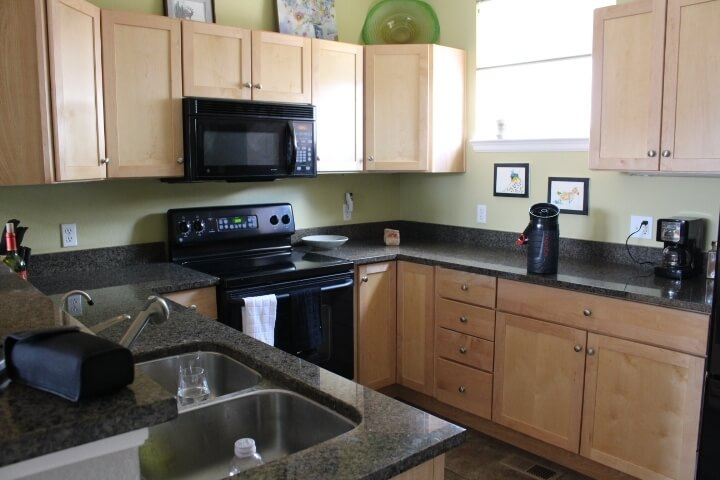 image 5 furnished 1 bedroom Townhouse for rent in Centennial, Arapahoe County
