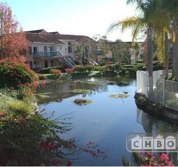 image 1 furnished 2 bedroom Townhouse for rent in Carmel Valley, Northern San Diego