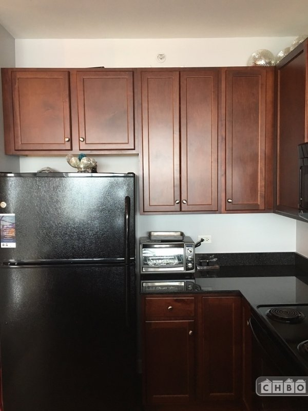 image 7 furnished 1 bedroom Townhouse for rent in Bridgeport, South Side