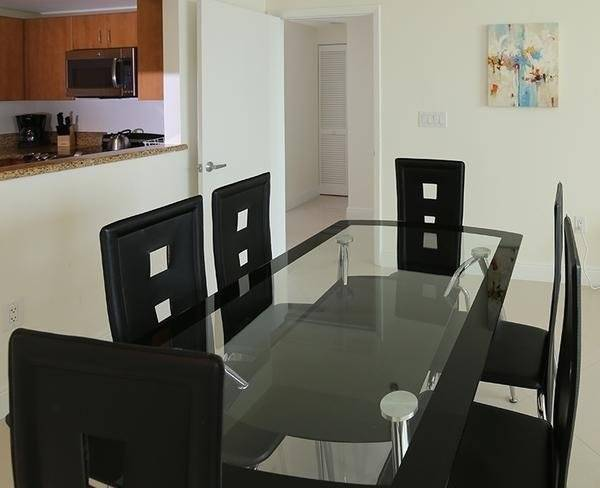 image 13 furnished 2 bedroom Apartment for rent in Coral Gables, Miami Area