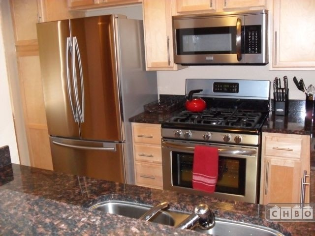 image 3 furnished 2 bedroom Townhouse for rent in Las Vegas, Las Vegas Area