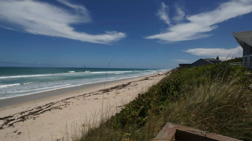 image 7 furnished 2 bedroom Townhouse for rent in Melbourne Beach, Brevard (Melbourne)