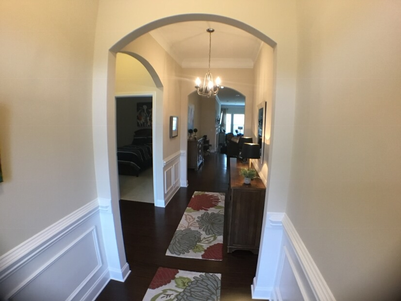 image 3 furnished 3 bedroom House for rent in Lancaster, Lancaster County