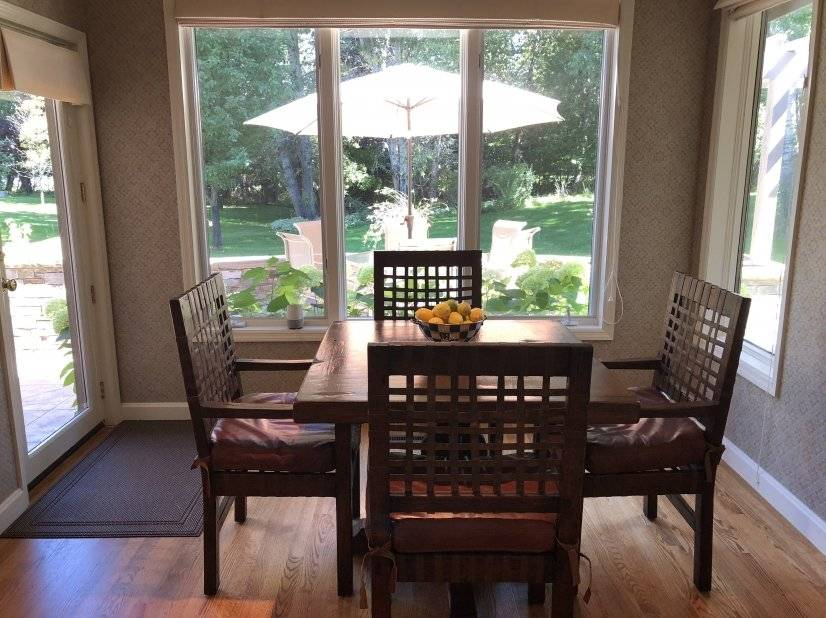 image 10 furnished 2 bedroom Townhouse for rent in Gallatin (Bozeman), Yellowstone Country