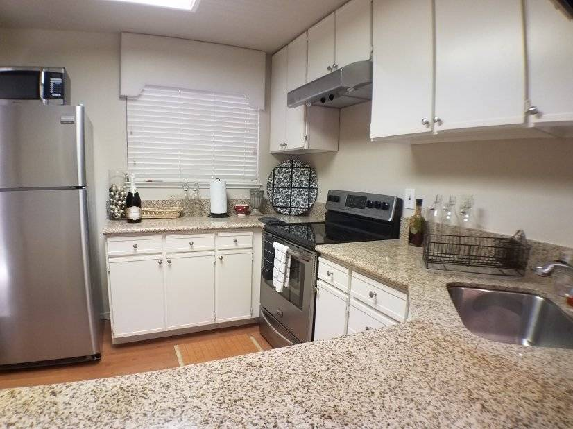 image 6 furnished 2 bedroom Townhouse for rent in Walnut Creek, Contra Costa County