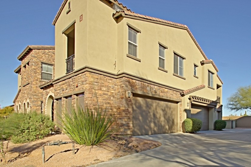 image 15 furnished 2 bedroom Townhouse for rent in Scottsdale Area, Phoenix Area