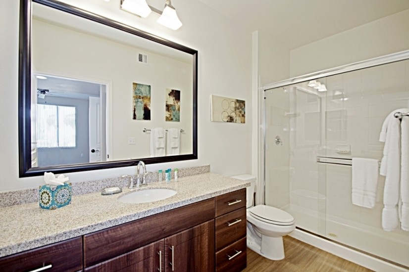 image 9 furnished 2 bedroom Apartment for rent in Scottsdale Area, Phoenix Area