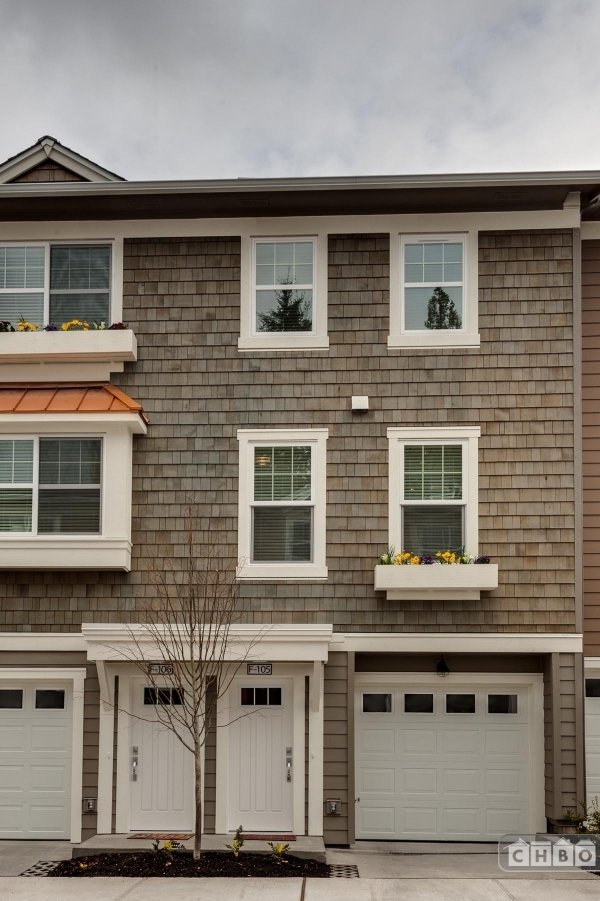 image 12 furnished 2 bedroom Townhouse for rent in Renton, Seattle Area