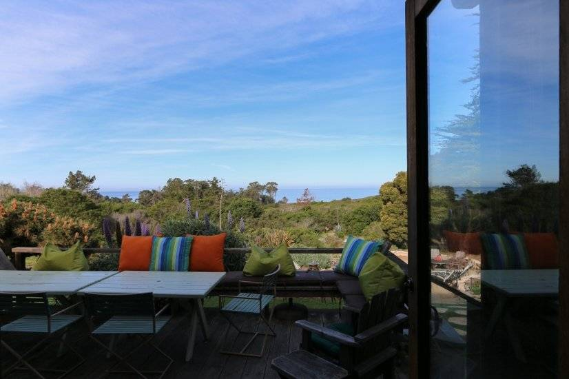 image 9 furnished 4 bedroom House for rent in Wastonville, Monterey Bay