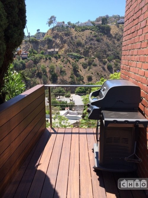 image 5 furnished 3 bedroom House for rent in West Hollywood, Metro Los Angeles