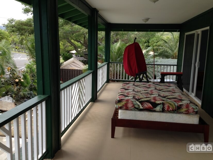 image 8 furnished 3 bedroom Apartment for rent in Kailua, Oahu