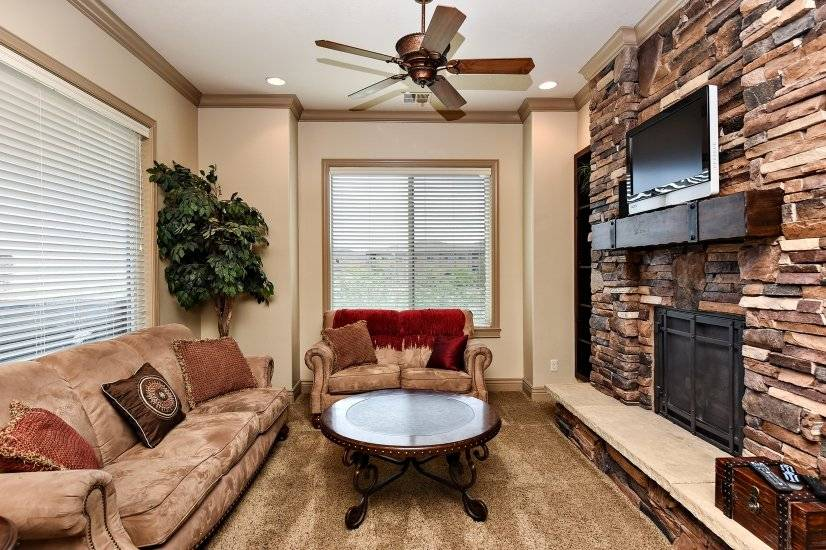 image 9 furnished 3 bedroom Townhouse for rent in Hurricane, Washington (St. George)