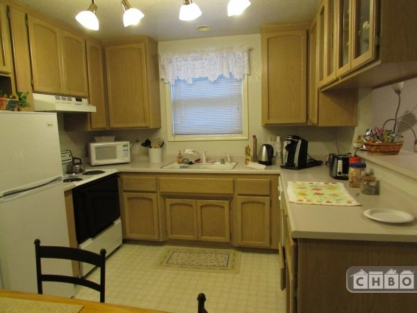 image 10 furnished 2 bedroom House for rent in Sacramento, Sacramento - Stockton