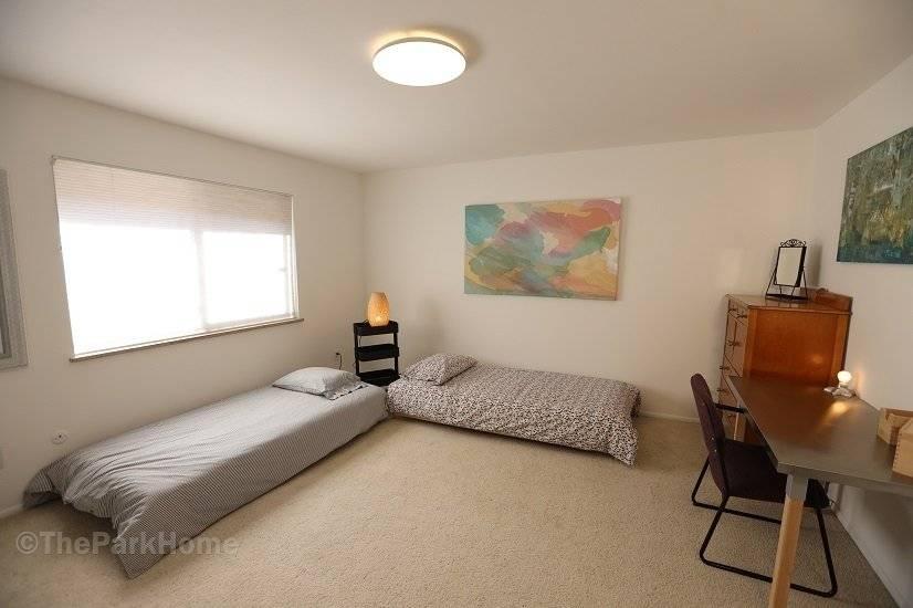 image 10 furnished 2 bedroom Townhouse for rent in Washington Virginia Vale, Denver East