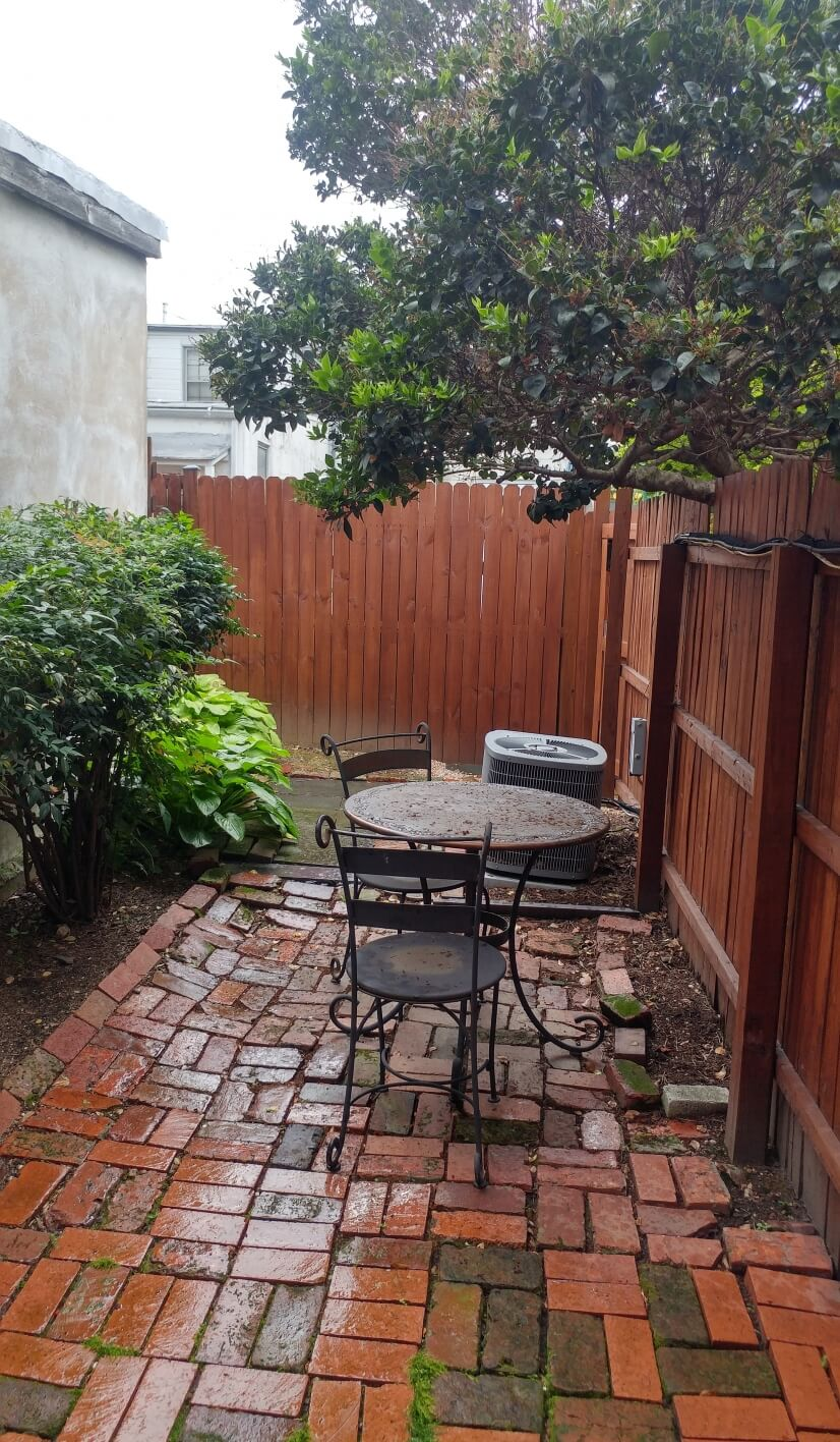 image 15 furnished 1 bedroom Townhouse for rent in Capitol Hill, DC Metro