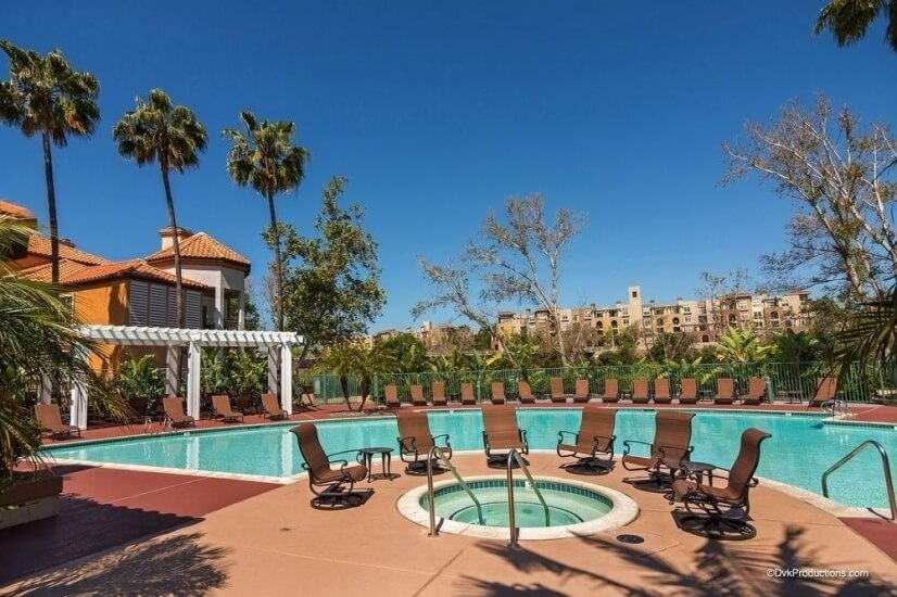 image 17 furnished 2 bedroom Townhouse for rent in El Cajon, Eastern San Diego