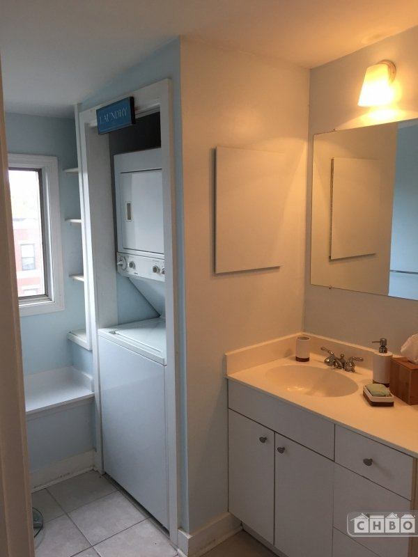 image 5 furnished 1 bedroom Apartment for rent in South End, Boston Area