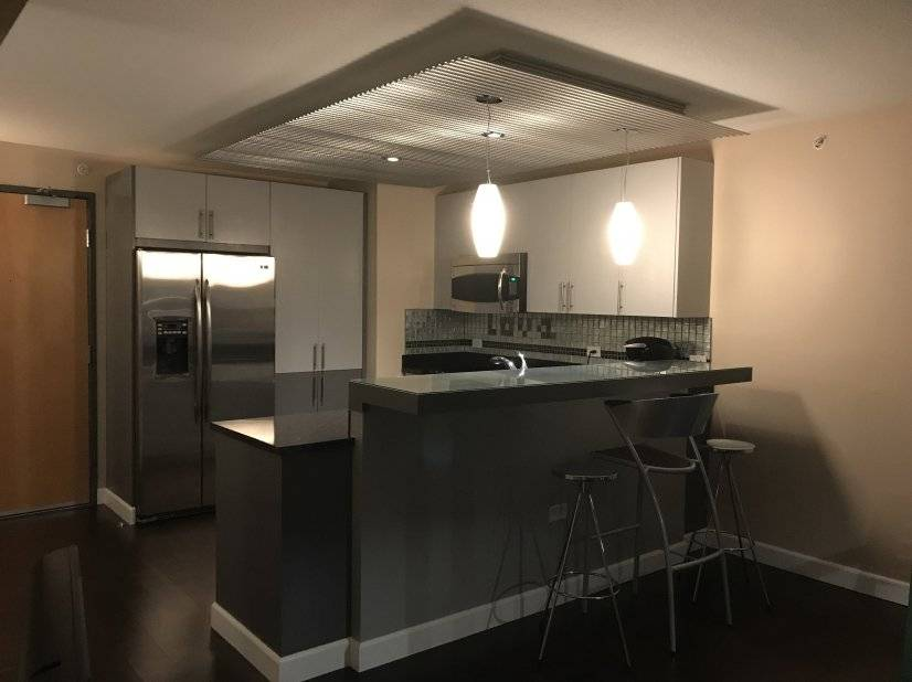 image 7 furnished 1 bedroom Townhouse for rent in RENO, Reno-Tahoe Territory